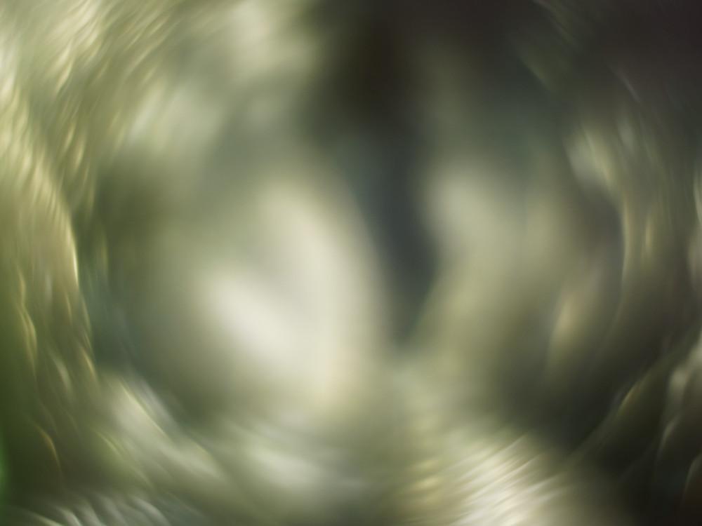 Foto mit Helios 44-2 Frontmod, Fokus im Nahbereich: Wirbelbildung